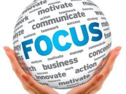 Webinar: Social Media Marketing - Facebook & Co für Kleinunternehmen