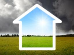 Webinar: Energieeffizienz von Gebäuden, Einführung in die Thematik