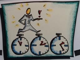 Webinar: Halbzeitpfiff des Lebens - Erfolgsstrategien für ein erfülltes Leben