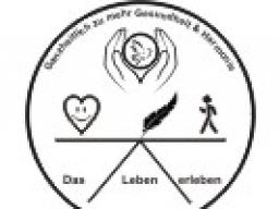Webinar: Bewusstseinstraining der neuen Zeit