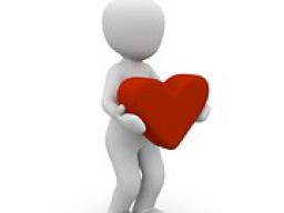 Webinar: Umgang mit Gefühlen im Alltag