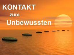 Webinar: (Er)finde Dich selbst! Kontakt zum Unbewussten