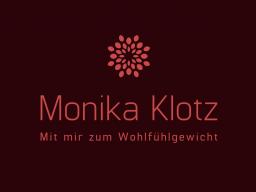 Webinar: Monika Klotz - Mit mir zum Wohlfühlgewicht