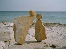 Webinar: Verstehen und verstanden werden in Beziehungen