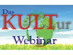 Webinar: Das KULT-Webinar (Preview)