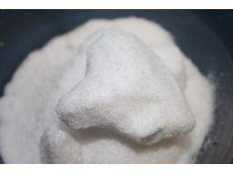 Webinar: Zucker - wo versteckt er sich?