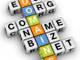 Webinar: Die (R)evolution im Domainmarkt