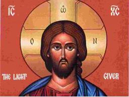 Webinar: Orientierungsveranstaltung zum Herzensgebet/Jesusgebet