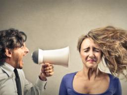 Webinar: Gewaltfreie Kommunikation!