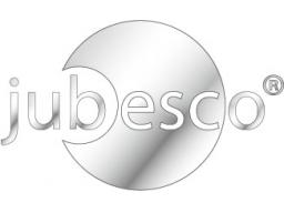 Webinar: Basis-Seminar Händler (Akzeptanzstellen)