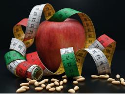 Webinar: 50 Ernährungsmythen aufgedeckt - Teil 3