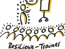 Webinar: InfoWebinar zur Resilienz-Trainer-Ausbildung