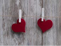 Webinar: Emotionale Wunden heilen mit Tiefer Empathie