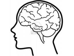 Webinar: Keine Kopfschmerzen, kopfschmerzen - Behandlung ohne Medikamente