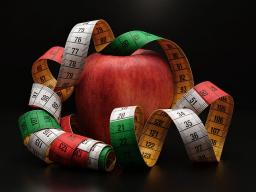 Webinar: Der große Diätencheck