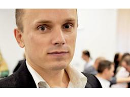 Webinar: Passives Einkommen 2013 - Ja, ich will.