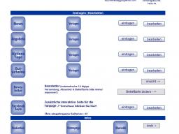 Webinar: Wie arbeite ich mit dem WoFiS-Tool?