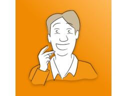 Webinar: Das PMO als Schaltzentrale für Ihr Unternehmen