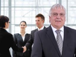 Webinar: Verhandlungen im Einkauf - Die Einzelcoachingstunde