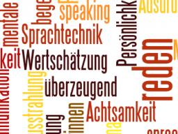 Webinar: Mitarbeitermotivation durch achtsame Kommunikation