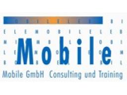 Webinar: Webinar CARO-Mobile Vertriebsberater Fliese