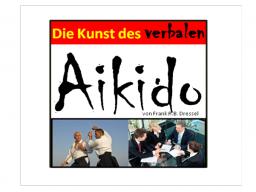 Webinar: Die Kunst des VERBALEN AIKIDO