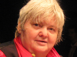 Webinar: In Memoriam: Vera F. Birkenbihl