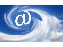 Webinar: Testveranstaltung