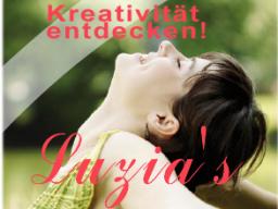 Webinar: Kreativität entdecken