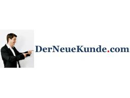 Webinar: DerNeueKunde.com