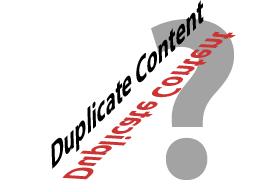 Webinar: Duplicate Content in der Online-PR: Was steckt hinter dem Mythos?
