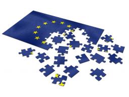 Webinar: EU Fördermittel 2015/2016 für gemeinnützige und öffentliche Institutionen