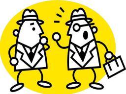 Webinar: Raus aus Mobbing: Wenn Worte und Taten verletzen, hört der Spaß auf!