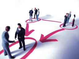 Webinar: NET(z)werkstatt  Networking für Fortgeschrittene