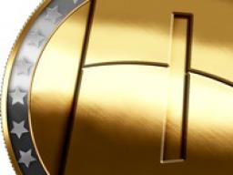 Webinar: OneCoin die neue Kryptowährung