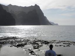 Webinar: Die besondere kleine Auszeit: Urlaub, Coaching,Training - auf Kapverden