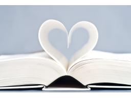 """Webinar: Mein eigener Bestseller """"Erfolgreich als Fach- & Sachbuch-AutorIn durchstarten!"""""""
