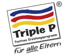 Webinar: Teen Triple P - Infos zu Elterntraining