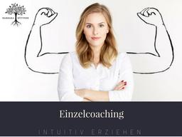 Webinar: Einzel-Coaching