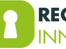 Webinar: RIDO Webinar: Die Zukunft der E-Recruiting Software? Connexys aus den Niederlanden