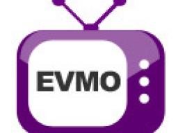 Webinar: Sesión De Preguntas VideoMarketing