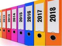 """Webinar: Was ist eigentlich Buchführung? Eine Einführung in das """"Buch mit den 7 Siegeln"""""""