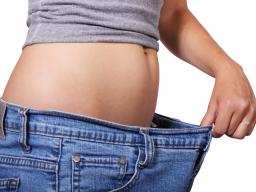 Webinar: Diät-Mythen und Ernährungsirrtümer