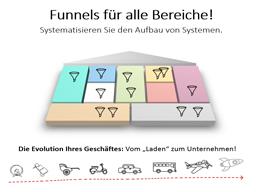Webinar: WORK-THE-SYSTEM