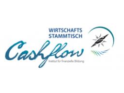Webinar: Kostenloser Cashflow - Wirtschafts-Stammtisch