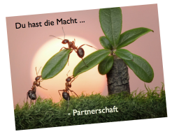 Webinar: Christine Hofmann - Du hast die Macht ... (5)