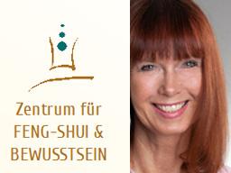 Webinar: Ausbildung zum Feng-Shui Berater - modernes westliches Feng-Shui