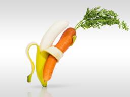 Webinar: Kurs zur Ernährungsumstellung - Entgiften und Entschlacken ... leicht gemacht  - (Modul 1)