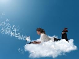 Webinar: Wirksame Werbetexte schreiben für ganzheitliche Therapeuten