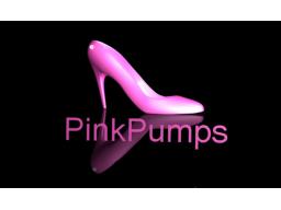 Webinar: PinkPumps - ein Konzept stellt sich vor